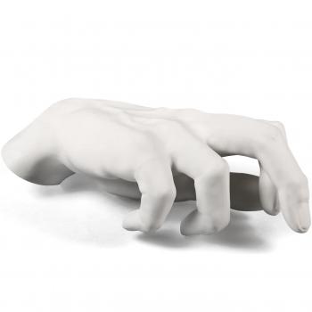 Designové figurky a sochy Memorabilia Mvsevm Male Hand