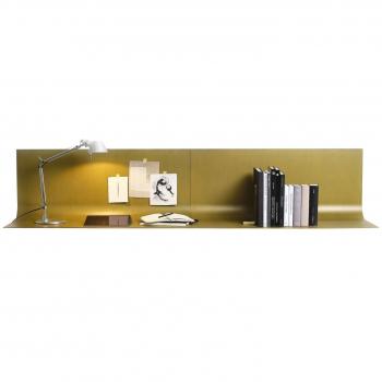 Designové pracovní stoly Sfoglia Desk