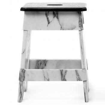 Designové židle F.a.a.s.