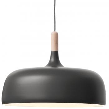 Designová závěsná svítidla Acorn