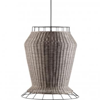Designová závěsná svítidla Arita Pendant