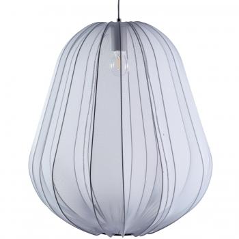 Designová závěsná svítidla Balloon pendant
