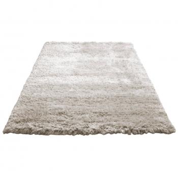 Designové koberce Bossa rug