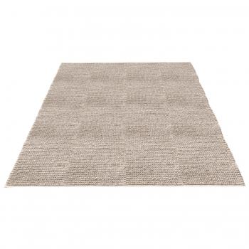 Designové koberce Braid rug