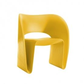 Designové zahradní židle Raviolo