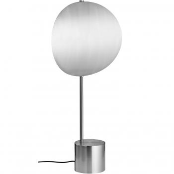 Designové stolní lampy Callas table lamp