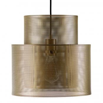 Designová závěsná svítidla Cyla Pendant