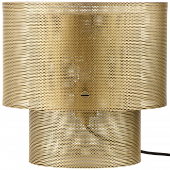 Designové stolní lampy Cyla Table Lamp