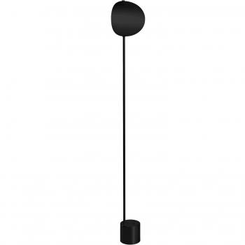 Designové stojací lampy Callas floor lamp