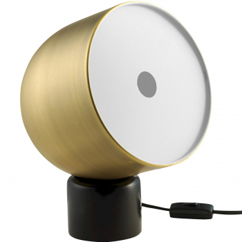 Designové stolní lampy Faro table lamp