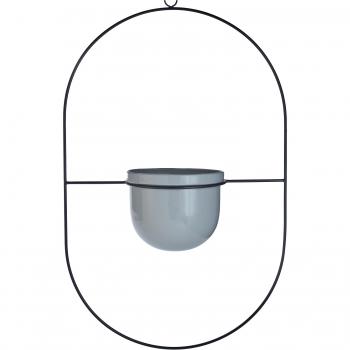 Designové květináče Fly flowerpot