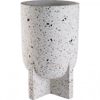 Designové květináče Foundry plant pot