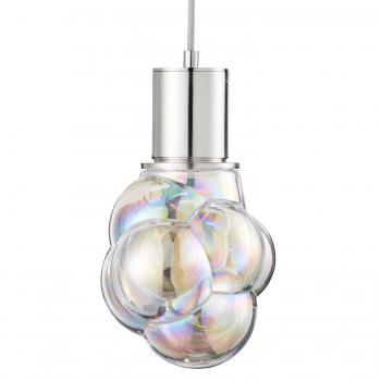 Designová závěsná svítidla Glasblase Pendant