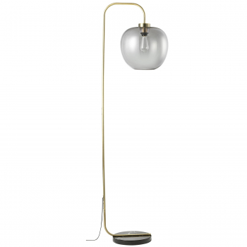 Designové stojací lampy Grape Floor lamp