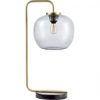 Designové stolní lampy Grape Table lamp