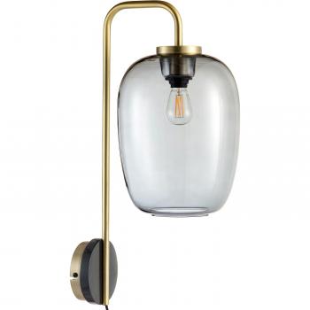 Designová nástěnná svítidla Grape Wall lamp