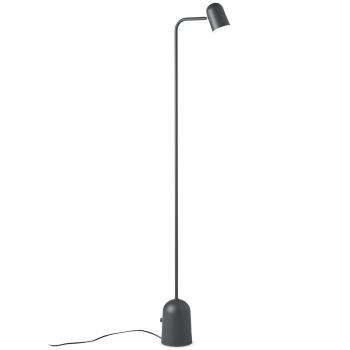 Designové stojací lampy Buddy floor