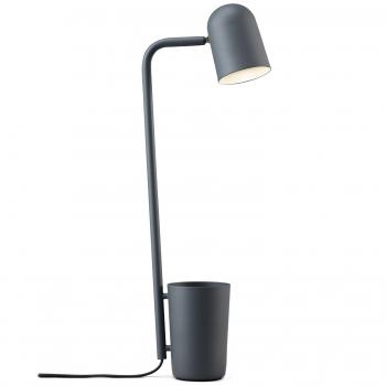Designové stolní lampy Buddy table