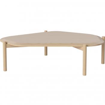 Designové konferenční stoly Island coffee table