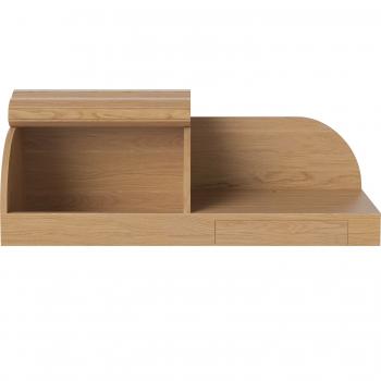 Designové konzolové stoly Jalou console table