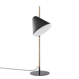 Designové stojací lampy Hello Floor Lamp