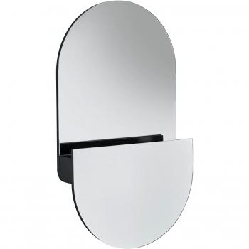 Designová zrcadla Ley mirror