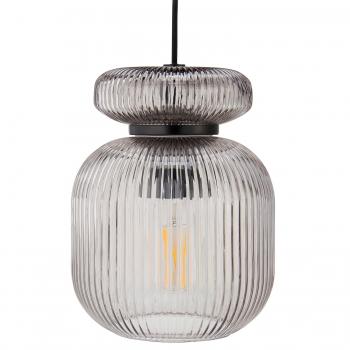 Designová závěsná svítidla Maiko Pendant