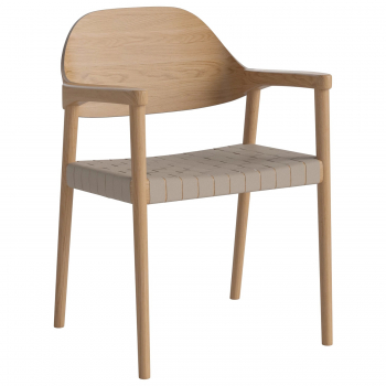 Designové židle Mebla dining chair