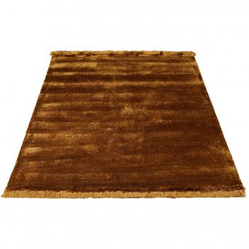 Designové koberce Nami rug