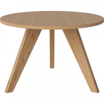 Designové konferenční stoly New Mood Coffee Table
