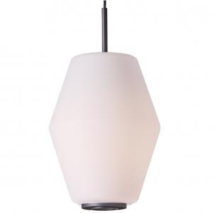 Designová závěsná svítidla Dahl