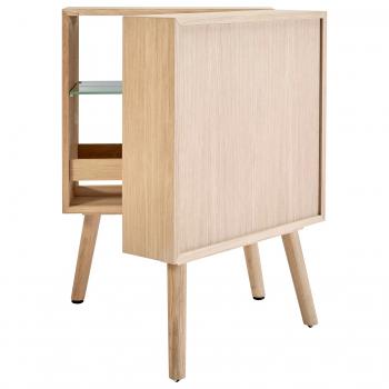 Designové minibary Oliver Drinks cabinet