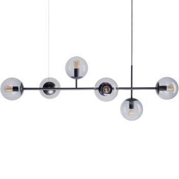 Designová závěsná svítidla Orb Pendant