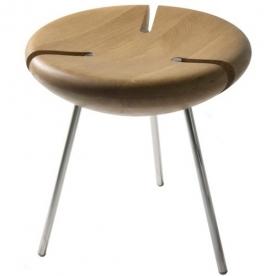 Designové stoličky Tribo Stool