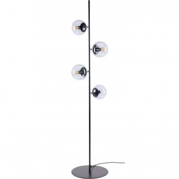Designové stojací lampy Orb Floor lamp