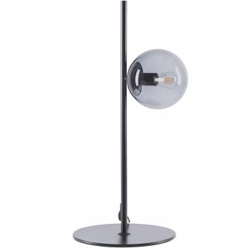 Designové stolní lampy Orb Table lamp