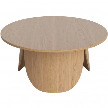 Designové konferenční stoly Peyote Coffee Table