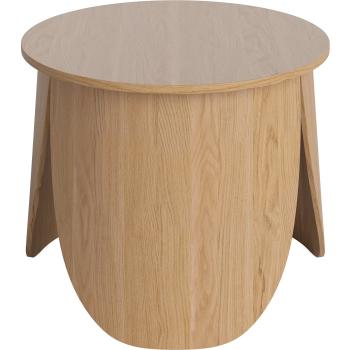 Designové odkládací stolky Peyote Side Table