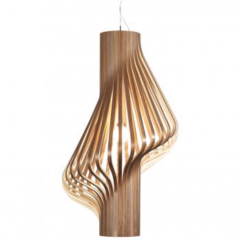 Designová závěsná svítidla Diva pendant
