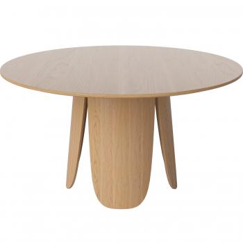 Designové jídelní stoly Peyote Dining Table