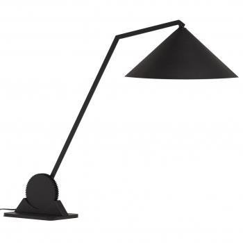 Designové stolní lampy Gear table single