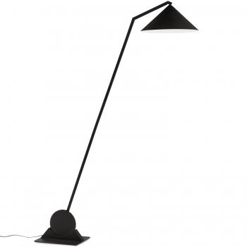 Designové stojací lampy Gear floor