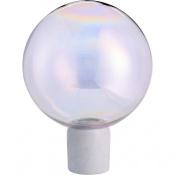Designové stolní lampy Pica Table lamp