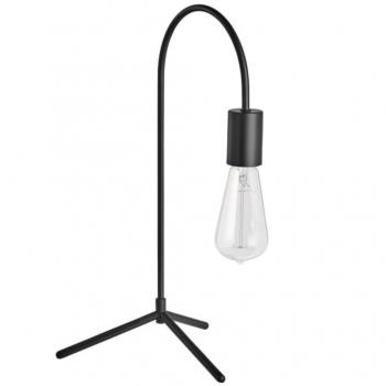 Designové stolní lampy Piper Table lamp