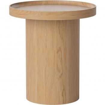 Designové odkládací stolky Plateau Side Table