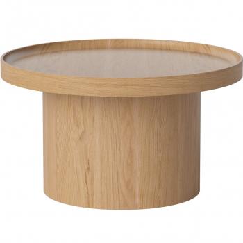 Designové konferenční stoly Plateau Coffee Table