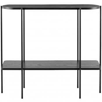 Designové konzolové stoly Pont Console Table