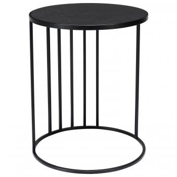 Designové odkládací stolky Posea Side Table
