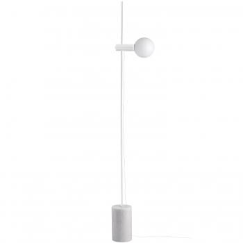 Designové stojací lampy Revolve Floor Lamp