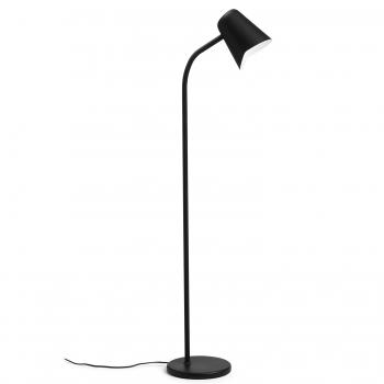 Designové stojací lampy Me